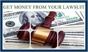 How to Apply for A Lawsuit Loan
