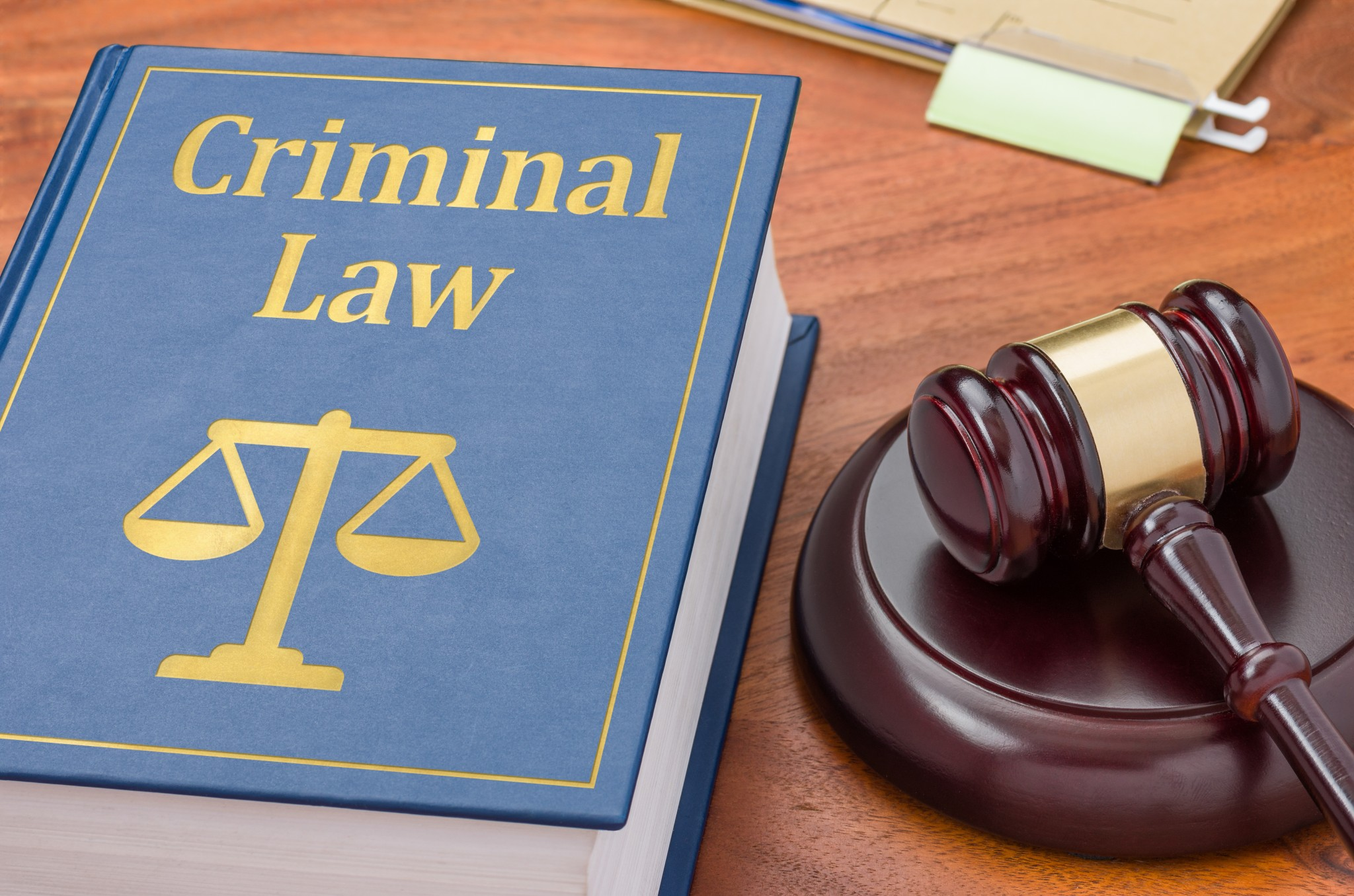 Hiring A Good New York Criminal Defense Attorney